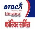 Dtdc Express Courier Service