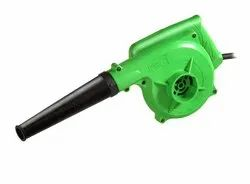 PLANET POWER BLOWER EBC 40