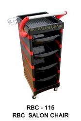 BEAUTY Parlour Trolley RBC-115