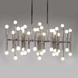 LED Chandelier Manufacturers, Suppliers & Dealers in Chennai ...