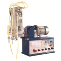 Drip Free Dosing Machine