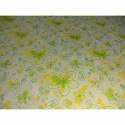 F201 Non Woven Flexo Print Fabric