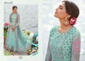 Nafeesa by Jinaam Suits