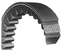Raw Edge V Belts