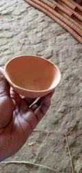 Brown Vip Bowl