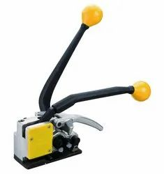Combination Pet Strapping Tool