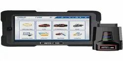 Carman I100 Car Scanner