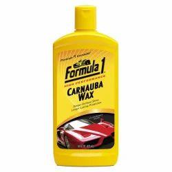 Formula 1 Liquid Wax 473ml
