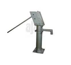 U2/U3 Modified Deep Well Hand Pumps