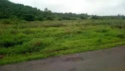 Agriculture Land For Sale On Express Highway Jaipur