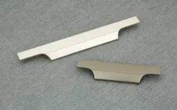 Aluminium Profile Handle