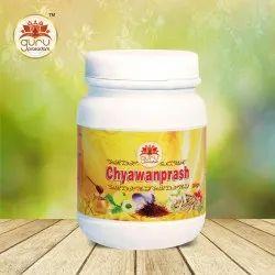 Ayurvedic Chyawanprash