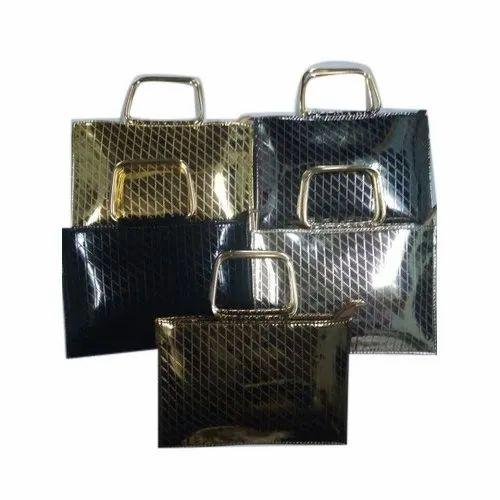 11d68f4a2dc0 Clutch Bag - Designer Ladies Clutch Bag Manufacturer from Mumbai