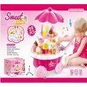 Kids Play Game Mini Sweet Shop, Packaging Type: Box