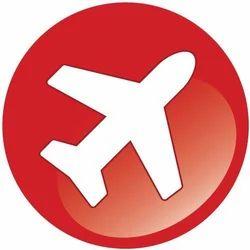 Flight Booking API Services