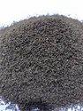 Ptc Organic Pf Loose Tea, 1kg
