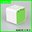 Cube Speaker - Giftana