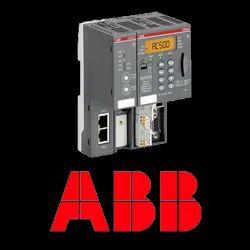 AC500-XC PLC