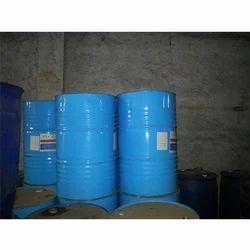Liquid Crotonic Acid, 25kg