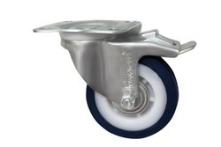 Threaded Swivel Caster Wheel