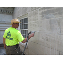 Stone Cladding Services