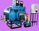 Hot Water Generator, Capacity: 10 And 000 Kg/h