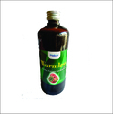 WORMLESS SYRUP 500 ML