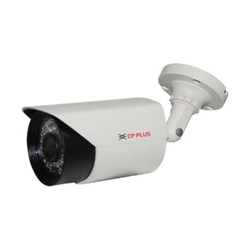 CP Plus 2 MP HDCVI IR Bullet Camera