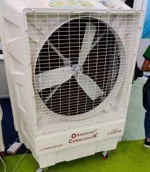 Sasta Cool China Cooler CK09GW