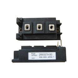 2MBI300TA-060 IGBT Module