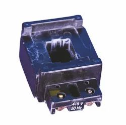 Spare for LV Air Break 3 Pole Power Contactor