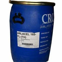 Arlacel 165