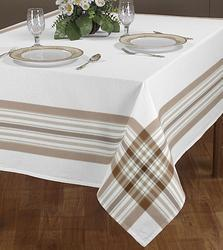 Plain Table Cloth