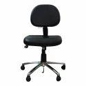 Anti Static Chair