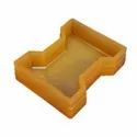 I Shape PVC Paver Mould