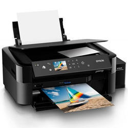 L850 Epson Printer