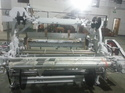 HYR 737-R150T Plain Rapier Looms With Cam Dobby