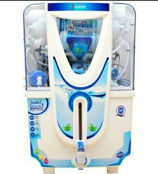 J PLUS Series (Classic) Alkaline RO Water Purifier