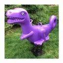 Dinosaur Spring Rider