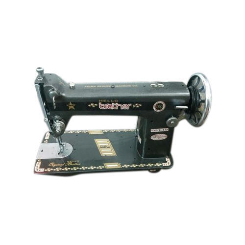 Hello Brother Sewing Machine At Rs 40 Piece Brahmpuri Delhi Mesmerizing Brother Basic Sewing Machine