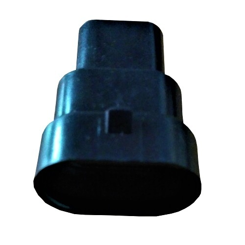 AUTOMOTIVE WIRING CONNECTORS - Ceramic 5 Pin Connector ... on