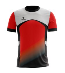 Cricket T Shirts Personalized