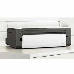 SP-2125FNW Ricoh Black and White Laser Printer