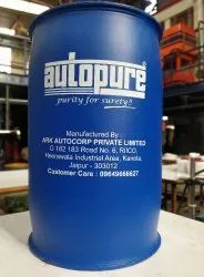 Autopure 10W Transmission Oil