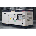 Supernova Three Phase 200 Kva Eco Series Diesel Generator, Voltage: 415 V