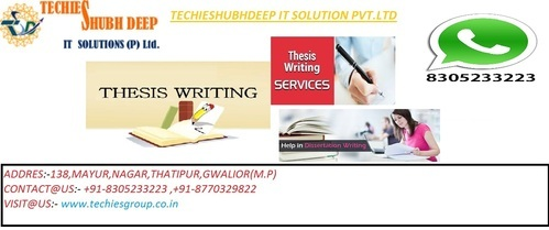 Popular thesis statement proofreading service for school