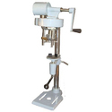 Hand Operated Bottle Cap Sealing Machine(BABIR-HOB01)
