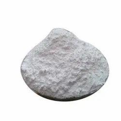 Barite Powder