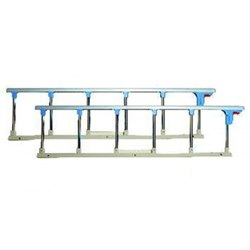 Drop Side Railing (Pair)