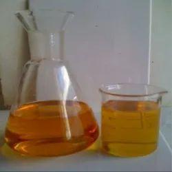Homo-Polymer Maleic Acid, Packaging Size: 50 Kg